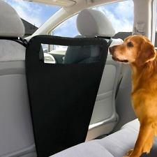 Backseat Pet Barrier New