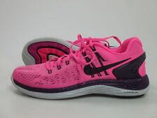 Nike #34410 lunareclipse 5 fitness running aerobic cortos Zapatos señora 40 Pink