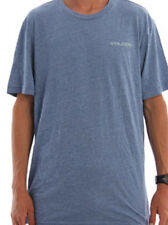 Volcom Euro Styling Tee (L) AFB