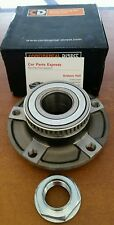 BMW 3 SERIES E36 E46 NEW FRONT WHEEL BEARING HUB KIT 316 318 320 323 325 330