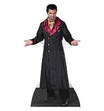 Vampire Standup Cardboard Cutout #141 - 8110