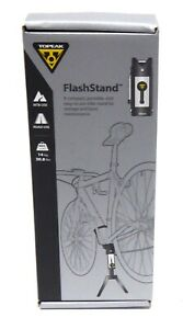Topeak FlashStand Portable Work Stand
