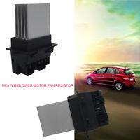 Pour Chrysler Voyager  Résistance Module Puissance Chauffage Ventilation  FR