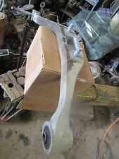 99 00 01 02 03 04 05 06 silverado 4x4 front third member mounting bracket
