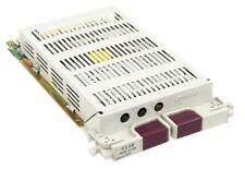 Unidad de disco duro Compaq conexión en caliente 242622-001 Ancho Ultra SCSI