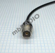 SO239 ANTENNA FLY LEAD - MOULDED_B