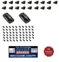 FORD FALCON XA XB XC XD XE XF UTE TONNEAU ATTACHMENT KIT ELASTIC ROPE TYPE