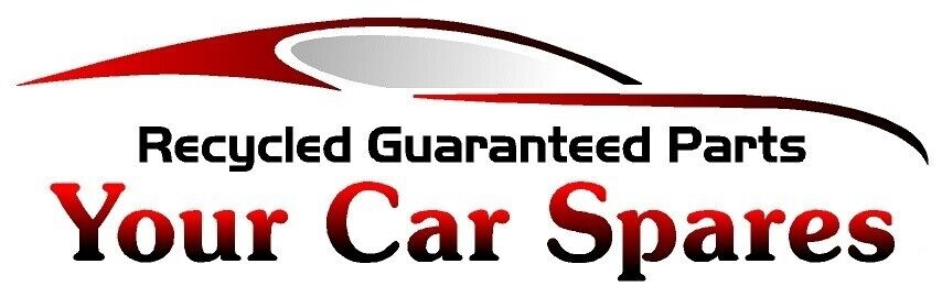 All Car Spares Ltd
