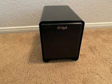 Drobo 5N2 Network Attached Storage (DRDS5A21)