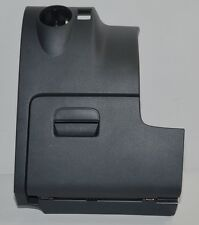 original VW GOLF PLUS TIGUAN Cubierta Con Bandeja 5m1858719e Interruptor De Luz