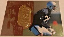 1998 SPx Finite Charles Woodson RADIANCE Rookie /50  Very Rare!