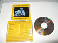 Dave Cliff - When the Lights Are Low (1998) CD