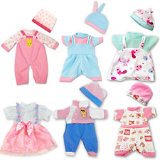 ARTST, Doll Clothes, 12
