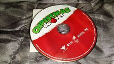 $5 DVD'S Christmas Do Over Jay Mohr Doover NO ART CLEAR CASE DIRECT FROM STUDIO