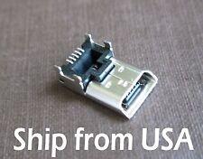 OEM Micro USB Charging Port ASUS Transformer Book T100TA-B1-GR T100TA-C1-GR JACK