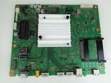 SONY KD-49XD8005 LED TV MAIN BOARD 1-980-837-11 (198083711) A2094455A