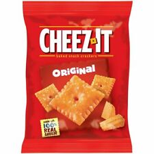 Cheez-itz Type Fragrance Oil - Candle, Soap, Lotion, Body Warmer - Strong