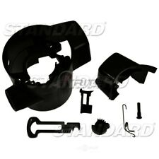 NEW STEERING COLUMN COMPONENTS FOR 1979-1980 CHEVROLET K30 US165L