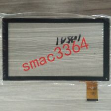 1PC Suitable for panel touch screen glass hxd-1035a1