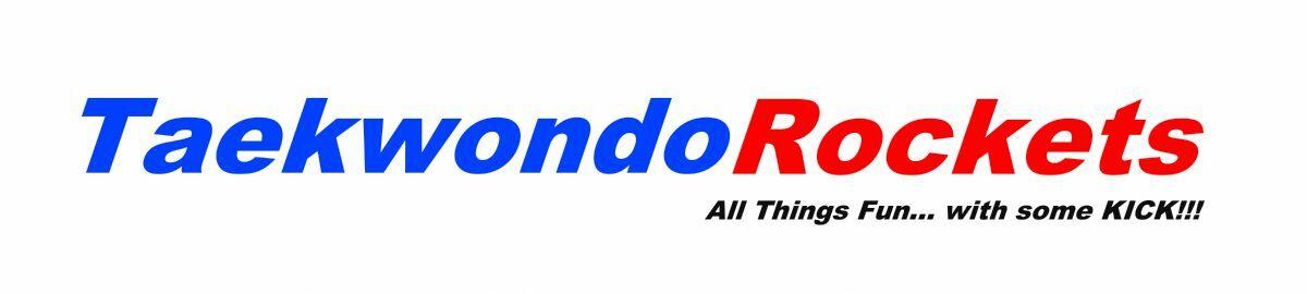 Taekwondo Rockets