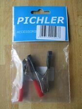 Pichler Batterieklemmen (Set) / C5556
