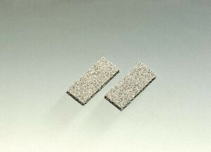 LGB 67005 Replacement Cleaning Pads for #50050