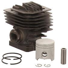 Zylinder / Zylinderkit 35 mm passend für Stihl FS160