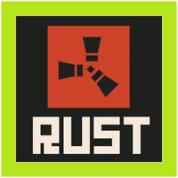 Rust PC Steam accounts - Region Free not key - NEW ACCOUNTS fas delivery