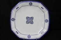 """Vintage Theodore Haviland LIMOGES FRANCE 12"""" Serving Platter/Plate"""
