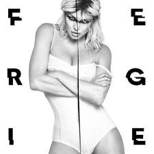 FERGIE DOUBLE DUCHESS CD (New Release 22/09/2017)
