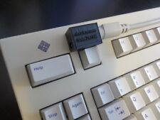 Drakware Sun2USB - vintage Sun Type 5 to USB keyboard adapter