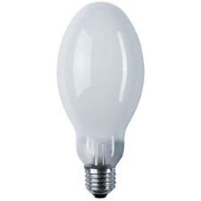 LAMPADA VAPORI DI MERCURIO 250W E40 4200K 12500LM SOSTITUISCE (OSRAM HQL/250) (P