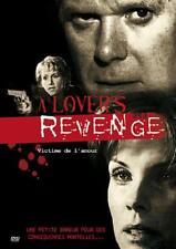 A Lover's Revenge Victime de l'amour DVD NEUF SOUS BLISTER
