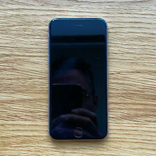 Apple iPhone 6 - 16GB - Space Gray A1586 (CDMA + GSM)
