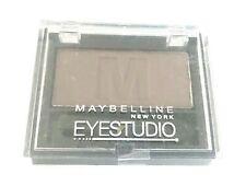 Maybelline Eyestudio Mono Augenschattierung Schokolade Chic 750