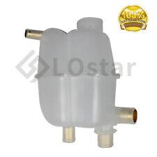 Reservoir Cooling Liquid Tank Fits 2008-2015 Smart Fortwo 1.0L 4505010003