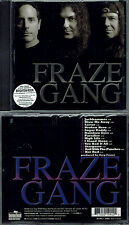 Fraze Gang - ST +1 bonus, Brighton Rock, Beau Hill, Helix,Coney Hatch, Paul Dean