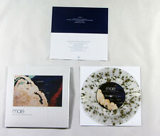 Mae Our Love is a Painted Picture Splatter Vinyl 7 Thrice Jimmy Eat World