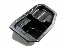Fiat Ducato 2.8 D, TDi & JTD 1997-2002 Steel Engine Oil Sump Pan