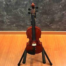 Suzuki NS-50 3/4 Size Violin