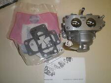Carburetor Carb 791230 699709 Briggs & Stratton V-Twin 20hp 21hp 23hp 24hp 25hp