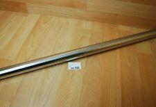 Honda XL250 51410-KG0-003  Standrohr Pipe Fork NEU NOS xx936