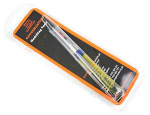 Gaugemaster GM619 Oil Pen Precision Lubricator, As Expo 74300 Modelcraft OL1000