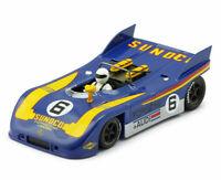 Porsche 908/3 Sunoco n6 NSR0147SW