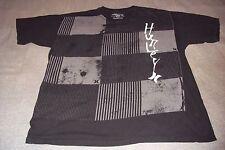 Hurley T-Shirt Mens XL