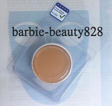 Kryolan Dermacolor Camouflage Cream Refill 4g (D4) Makeup ECARF certified