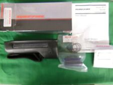 Sure Fire model H17Z11 housing for benelli super 90 new in box for tac light