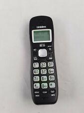 Uniden DECT 6.0 Cordless Phone Handset