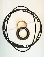 4L80E Transmission Pump Bushing Seal Gasket and O-ring 1997 and UP GM 4L80