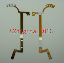 10PCS/ NEW Lens Aperture Flex Cable For TAMRON 18-200mm f/3.5-6.3 ( Canon )